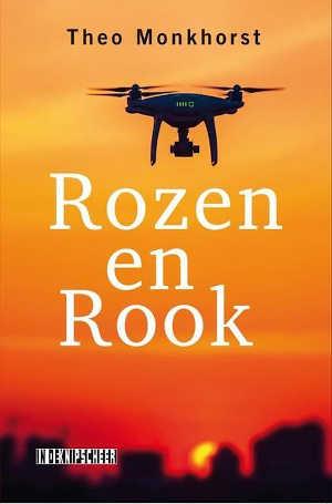 Theo Monkhorst Rozen en Rook Recensie