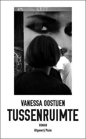Vanessa Oostijen Tussenruimte Recensie