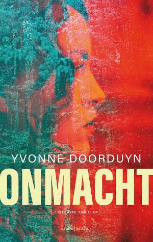 Yvonne Doorduyn Onmacht Recensie