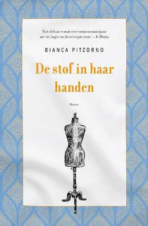 Bianca Pitzorno De stof in haar handen Recensie