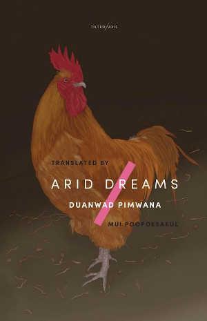 Duanwad Pimwana Arid Dreams Verhalen uit Thailand