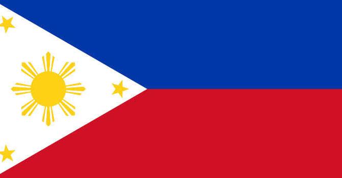 Filipijnse schrijvers en schrijfsters