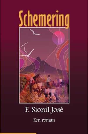 Francisco Sionil José Schemering Recensie