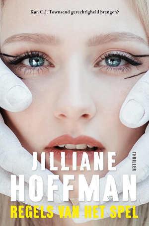 Jilliane Hoffman Regels van het spel Recensie