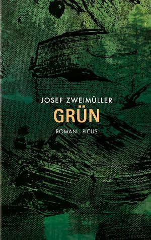 Josef Zweimüller Grün