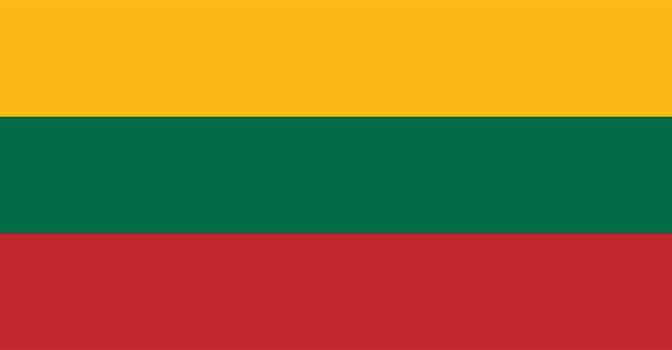 Litouwse schrijvers en schrijfsters