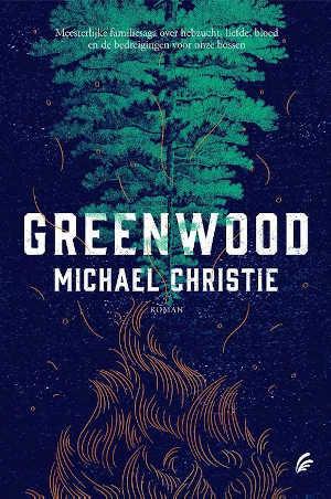 Michael Christie Greenwood Recensie