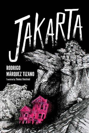 Rodrigo Márquez Tizano Jakarta Recensie