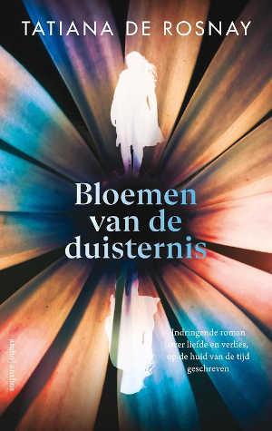 Tatiana de Rosnay Bloemen van de duisternis Recensie