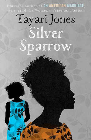 Tayari Jones Silver Sparrow Recensie