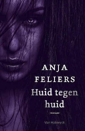 Anja Feliers Huid tegen huid Recensie