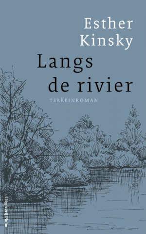 Esther Kinsky Langs de rivier Recensie