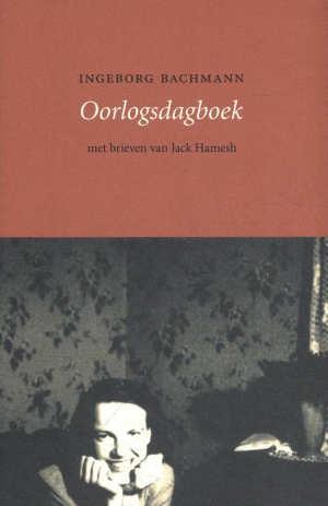 Ingeborg Bachmann Oorlogsdagboek Recensie