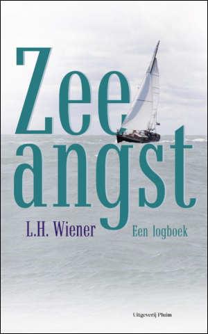 L.H. Wiener Zeeangst Recensie