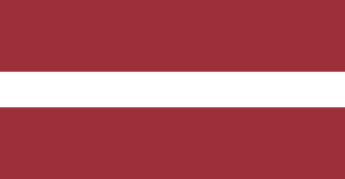 Letse schrijvers en schrijfsters