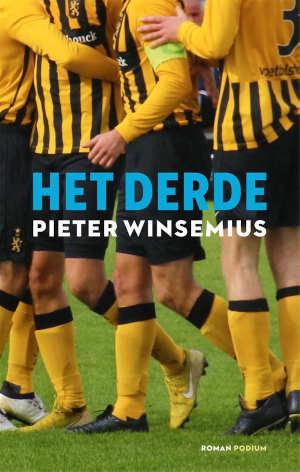 Pieter Winsemius Het derde Recensie