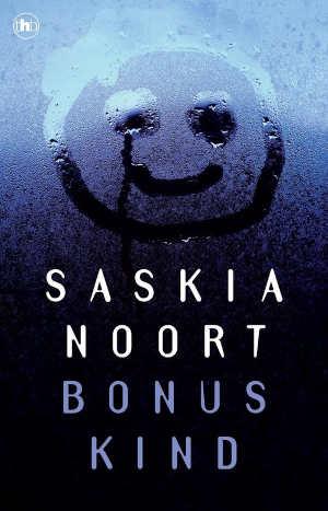 Saskia Noort Bonuskind Recensie