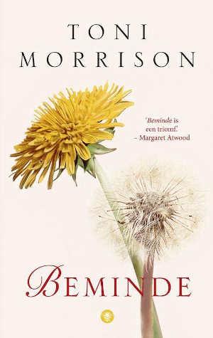 Toni Morrison Beminde Slavernij Romans.