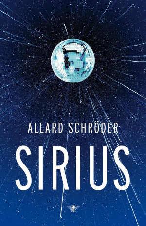 Allard Schröder Sirius Recensie