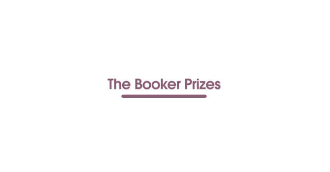 Booker Prize 2020 Winnaar Shortlist en Longlist