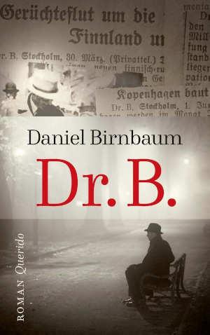 Daniel Birnbaum Dr. B. Recensie