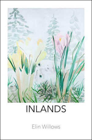 Elin Willows Inlands Zweedse roman