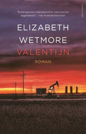 Elizabeth Wetmore Valentijn Recensie