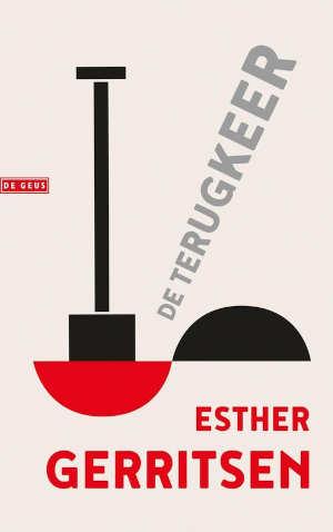 Esther Gerritsen De terugkeer Recensie