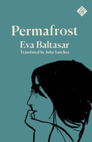 Eva Baltasar Permafrost Recensie Catalaanse roman