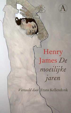 Henry James De moeilijke jaren Roman uit 1899