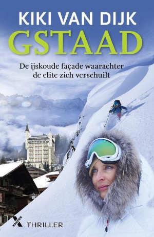Kiki van Dijk Gstaad Recensie