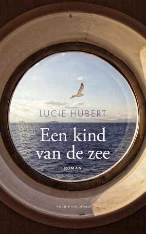 Lucie Hubert Een kind van de zee Recensie