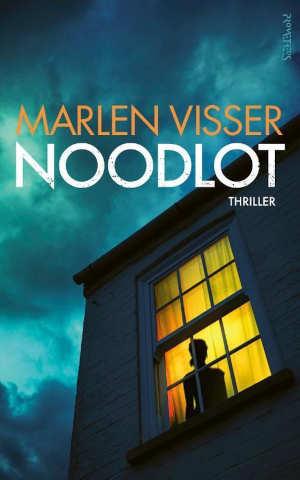 Marlen Visser Noodlot Recensie