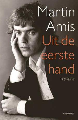 Martin Amis Uit eerste hand Recensie