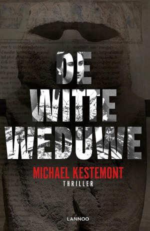 Michael Kestemont De witte weduwe Recensie