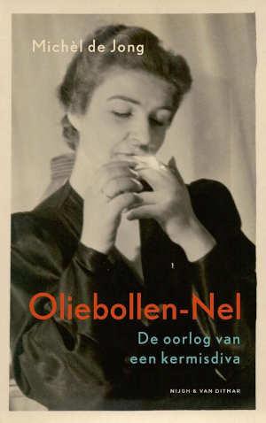 Michel de Jong Oliebollen-Nel Recensie