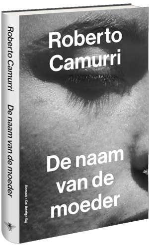 Roberto Camurri De naam van mijn moeder Recensie