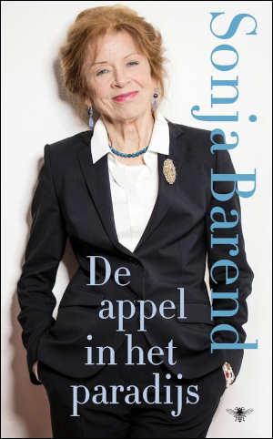 Sonja Barend De appel in het paradijs Recensie