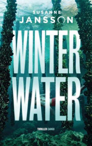 Susanne Jansson Winterwater Recensie