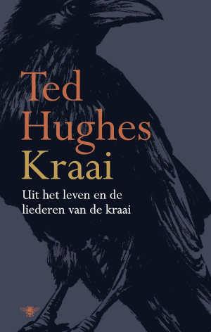 Ted Hughes Kraai Recensie