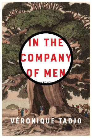 Véronique Tadjo In the Company of Men Recensie