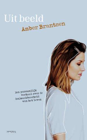 Amber Brantsen Uit beeld Recensie