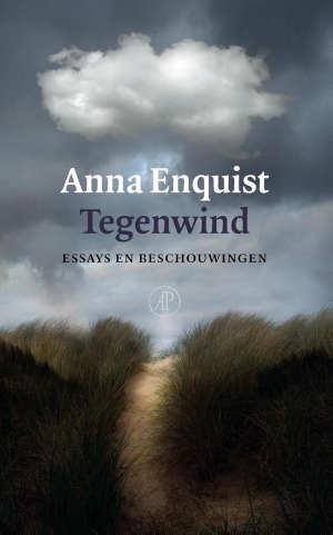 Anna Enquist Tegenwind Recensie