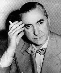 Boeken uit 1898 Auteurs geboren en overleden in 1898 Curzio Malaparte.