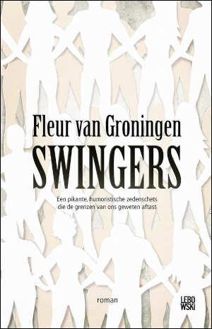 Fleur van Groningen Swingers Recensie