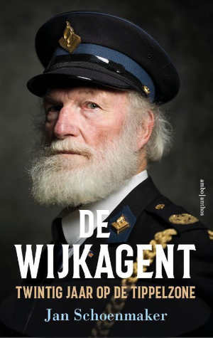 Jan Schoenmaker De wijkagent Recensie