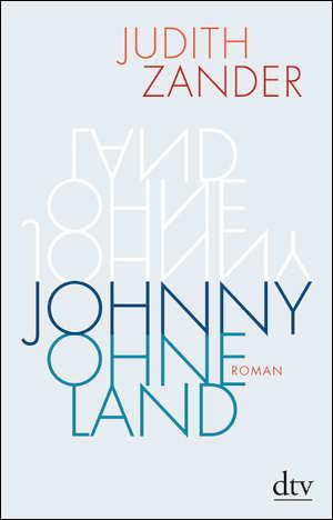 Judith Zander Johnny Ohneland Recensie