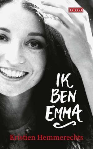 Kristien Hemmerechts Ik ben Emma Recensie