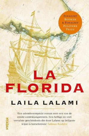 Laila Lalami La Florida Recensie