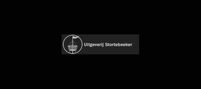 Uitgeverij Stortebeeker